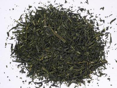 Japonské čaje