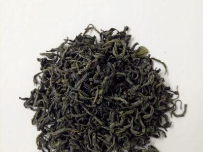 Vietnamské čaje